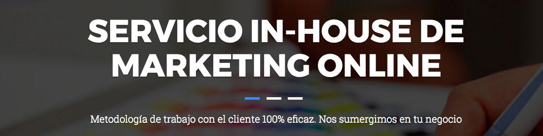 marketing online optimoclick