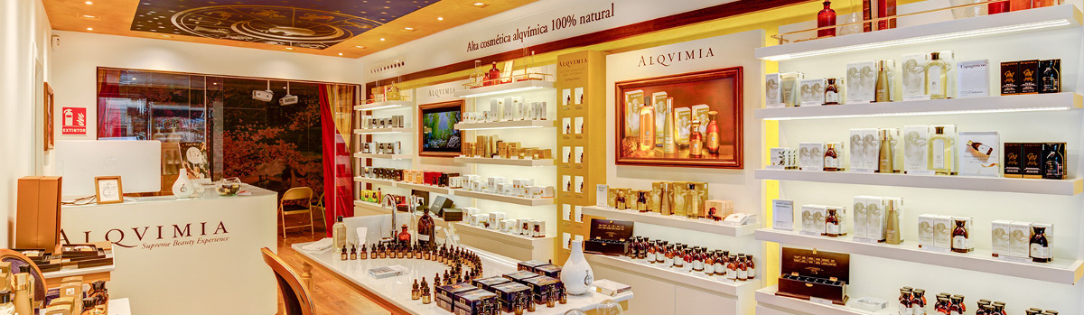 cosmética natural online