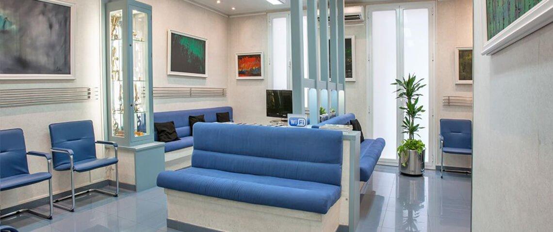 clínicas ortodoncia en Barcelona