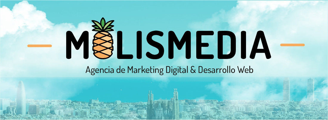 molismedia agencia marketing