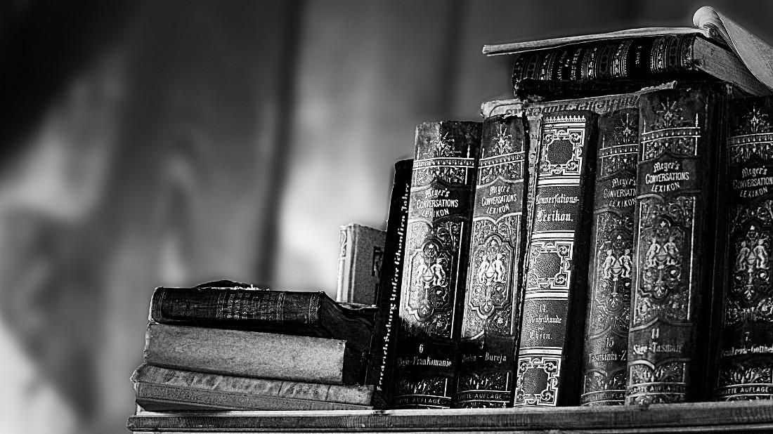 cementerio libros olvidados