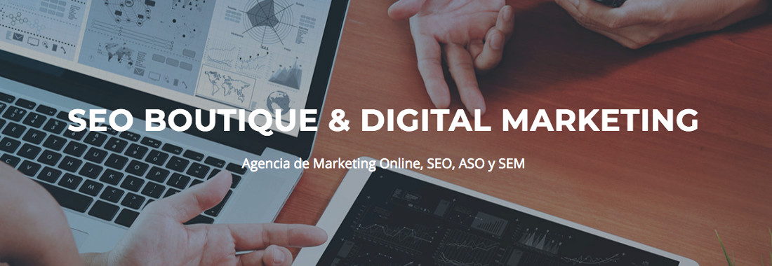 digital growth marketing bcn