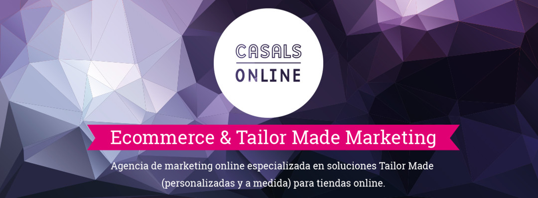 agencia marketing online en BCN