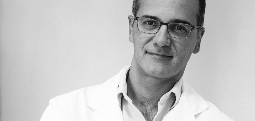 cirujano plástico Dr. Pedro Darnell