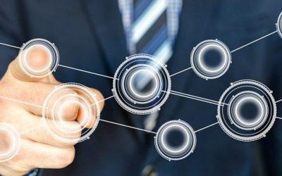 Outsourcing: qué es, ejemplos y cuando aplicarlo