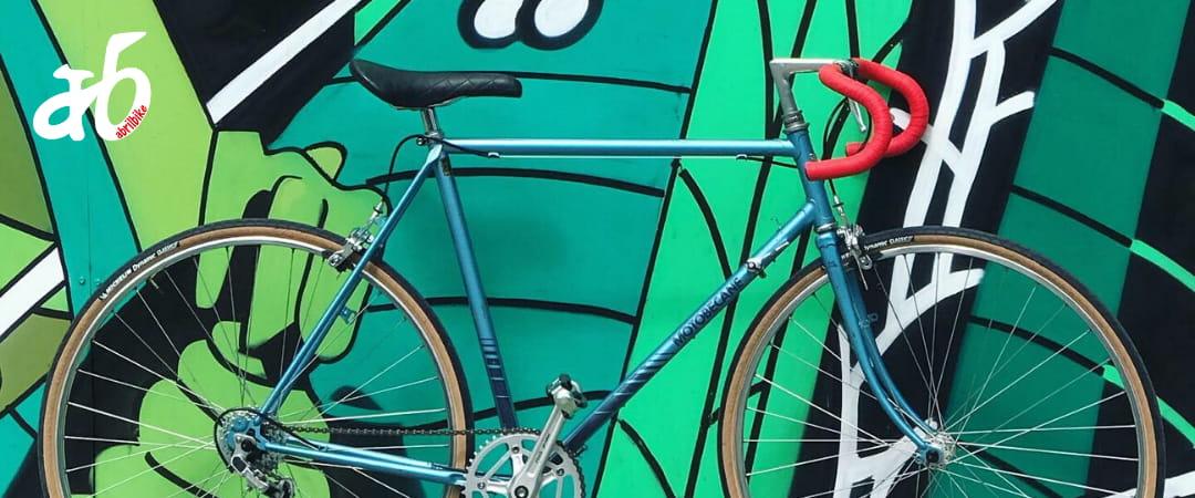 tienda de bicis Abrilbike