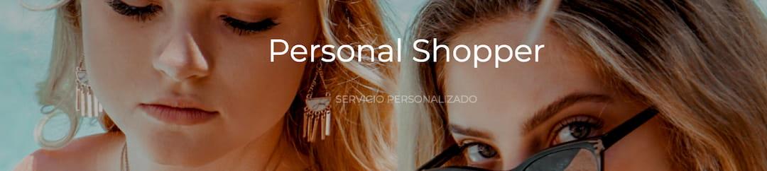 twentysevenlooks personal shopper