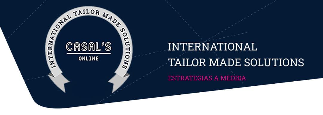 agencia de marketing Casals Online